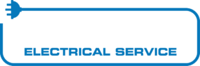 Casey Electrical Service